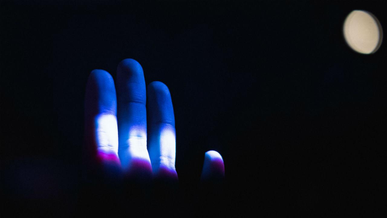downlight